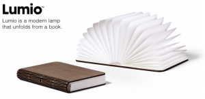lumio-book-lamp-1