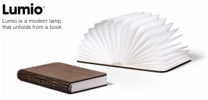 lumio-book-lamp-1