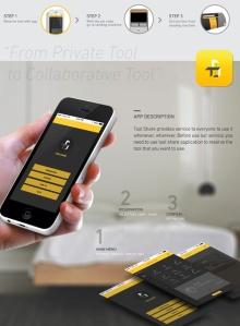 tool_share3