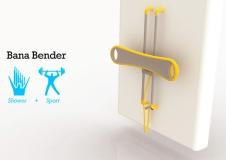 bana_bender
