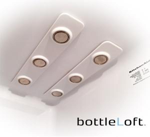 bottleloft02