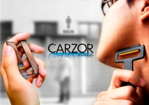 carzor01