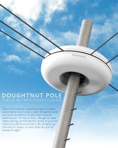 doughtnut_pole