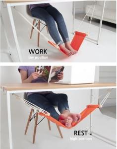 Fuut-Desk-Foot-Rest1