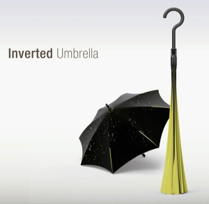 inverted_umbrella_01