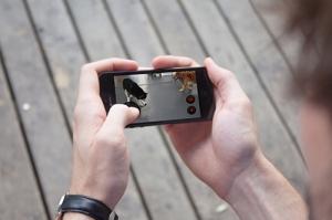 Petcube_gadget_mobile_app_02