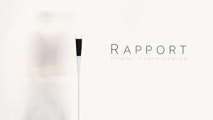 rapport_01