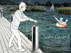 safe_guard