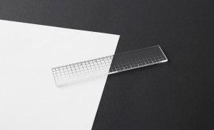 01_Nendo_Stationery