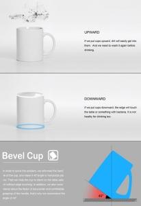 bevel_cup2