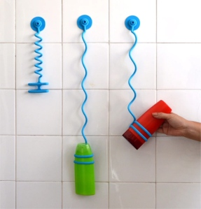 bungee_bath_shampoo_holder_1