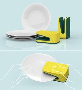 folding_sponge