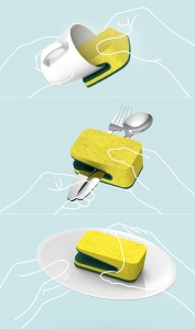 folding_sponge2