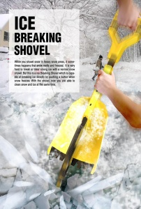 ice_breaking_shovel_11