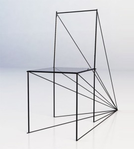 mechanical_perspective_chair_01