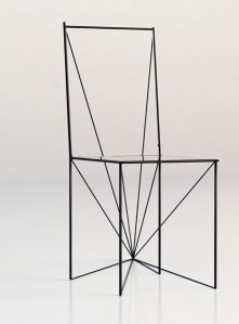 mechanical_perspective_chair_03
