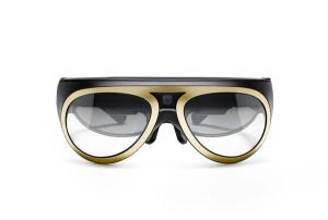 mini_augmented_goggles_1