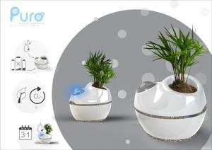 puro_planter_1