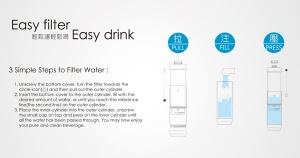 sukori_water_bottle_2