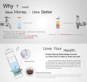 sukori_water_bottle_4