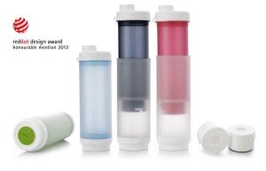 sukori_water_bottle_6